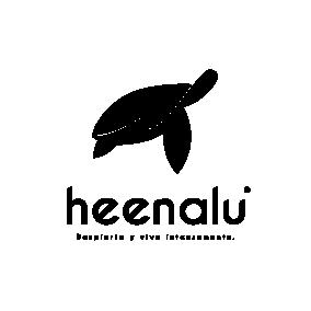 Creación de logo