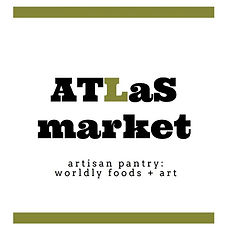 Introducing_ Atlas Market_Opening this S