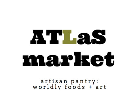 ATLaS - a fun little market