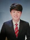 김찬우.png