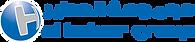 hokair-group-logo.png