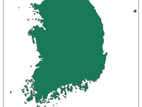13.b.1 정부R&D 지출 중 녹색R&D 투자액 (억원)
