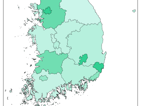 13.b.1. 재해구호기금 현황 (수입액)