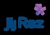 Raz_Full-Color-Logo_RGB-01-1.png
