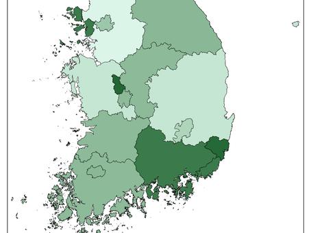 13.1.3 안전모니터봉사단 인원 및 신고 현황