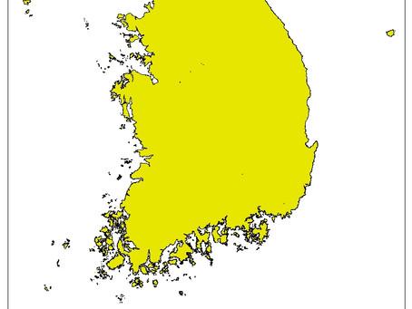6.a.1 물 및 위생 관련 ODA 금액(2015)