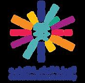 GEA-Logo-01.png