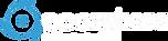 Logo home buttn.png