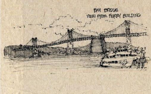 San Francisco Series