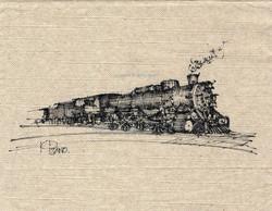 Estudio Tren II.jpg