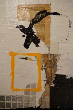 Detail: Untitled II