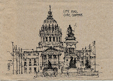 city hall civic center SF.jpg