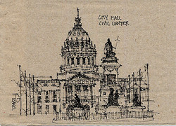 city hall civic center SF.jpg