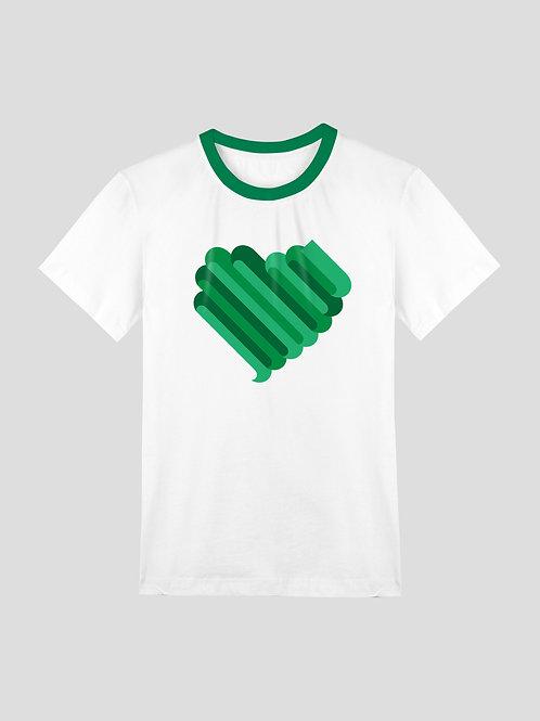 YBS T shirt 2021