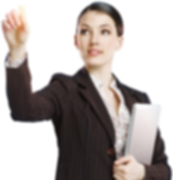 Informazioni aziende, recupero credito, affidamento, pre-assunzioni, dati ufficiali