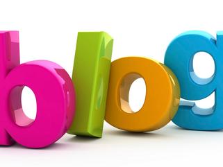 Ecco il nostro nuovo Blog! Tante informazioni utili e pratiche per migliorare la qualità delle tue d