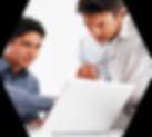 affidabilità, informazioni aziende