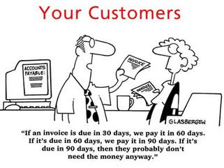 Che cos'è il concordato preventivo e in quali casi il tuo cliente può usarlo contro di te