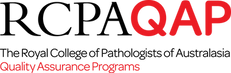 RCPA-QAP_RGB_logo_300dpi.png