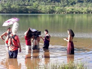 Novo filme da Campo Cerrado em fase de pós-produção!