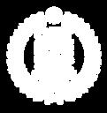 OS-Virtual 2020_Official Selection-WHITE