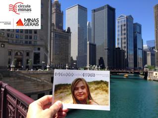 Filme da Campo Cerrado Produções ganha prêmio em Chicago