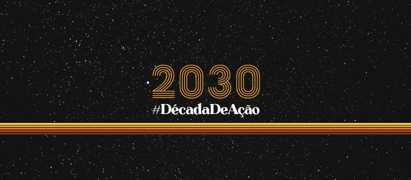 100º dia de 2021: o que você fez até aqui?