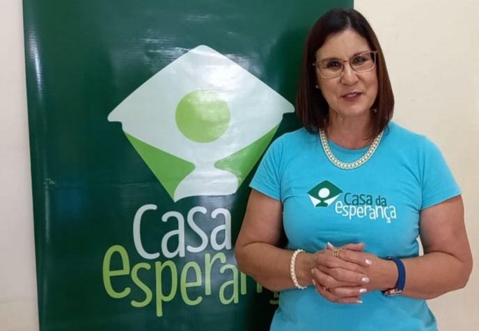 3 Perguntas: Martha Maria de Oliveira - As OSCs em prol de uma comunidade mais igualitária