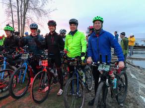 Michigan Coast to Coast Race
