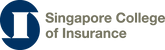 SCI-Logo A.png