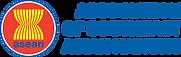 logo-asean-hi.png