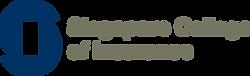 SCI landscape logo.png