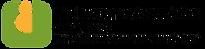 LIA-Singapore-Logo-Colour-600dpi.png