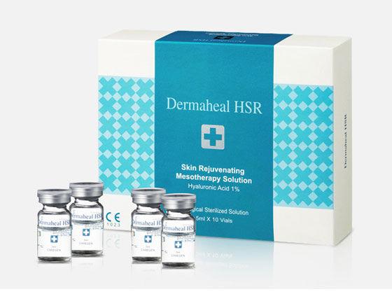 DERMOHEAL HSR 1,5мл