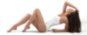 body-3.jpg