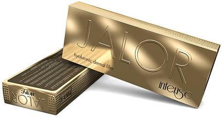 Jalor (Intense , Style)