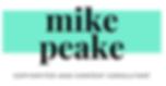 mike peake (2).png