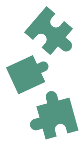puzzle green2.png