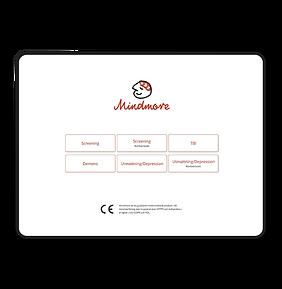 clear-tablet-mockup-transparent%20backgr