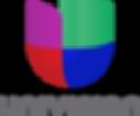 2056px-Logo_Univision_2019.svg.png
