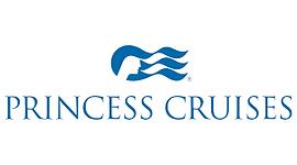 Princess Cruises.png