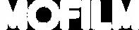 logo--mofilm-large.png