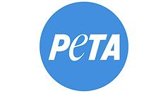 PETA.png