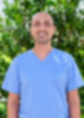 Root canal, Root canalsl,  endodontist, The Villages, Alex Ghazal, Dr Alex Ghazal