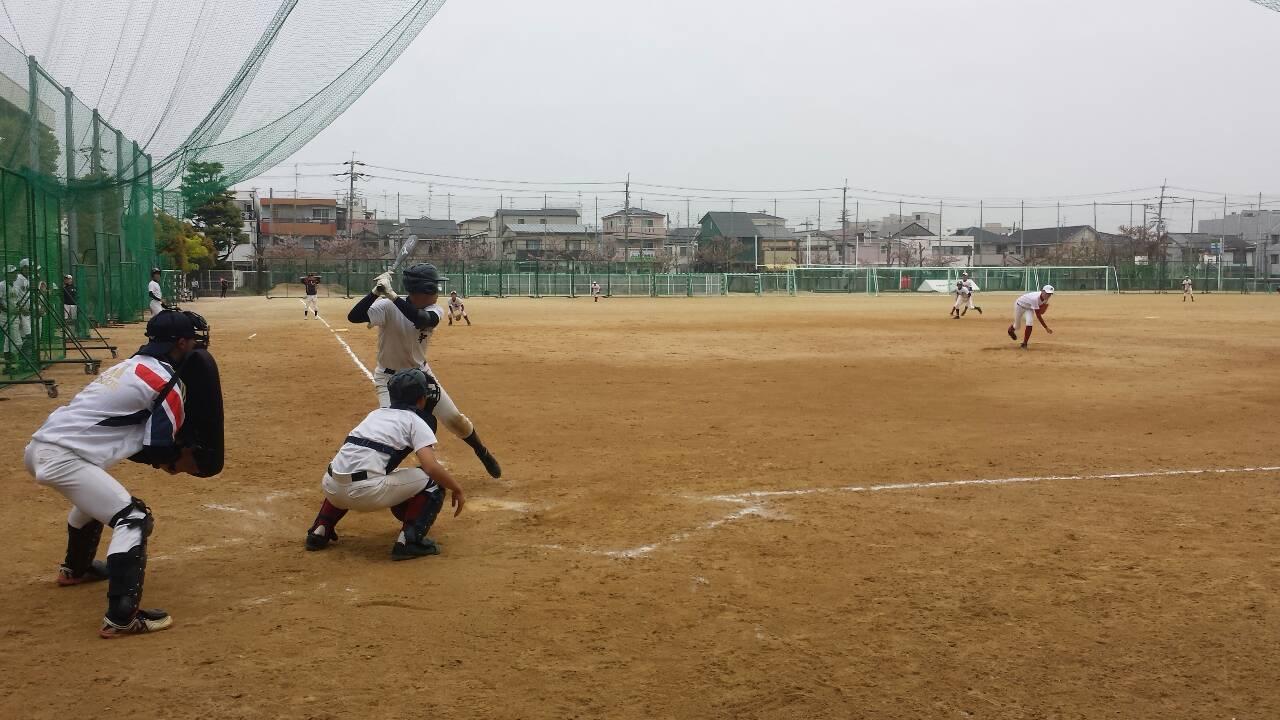 現役_20160410_豊中高校