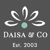 Dasia.png