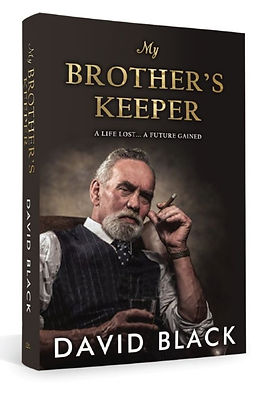 My_Brothers_Keeper_Cover_edited_edited.j