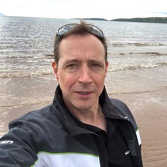 DB Scotland.jpg
