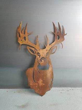 Buck Copper