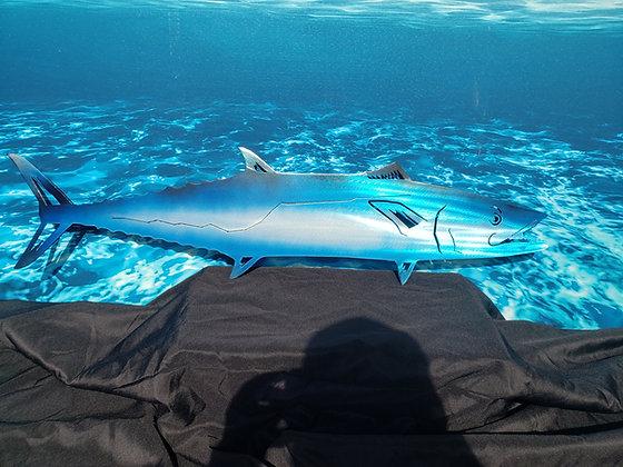 Kingfish Aluminum